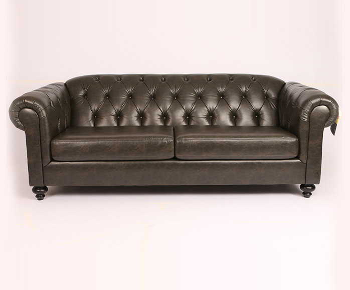 100 Sofa Bed Brampton Chair Fold Out Single Sofa  : cat52 from 45.77.108.62 size 698 x 580 jpeg 179kB